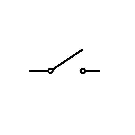 sz-spinac