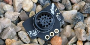 mbot a mp3 player - 13