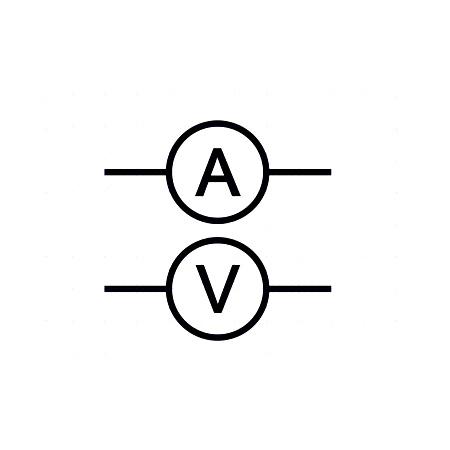 sz-ampermetr-voltmetr