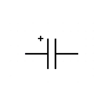 sz-kondenzator