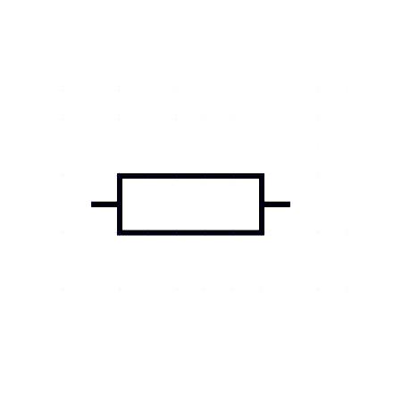sz-resistor