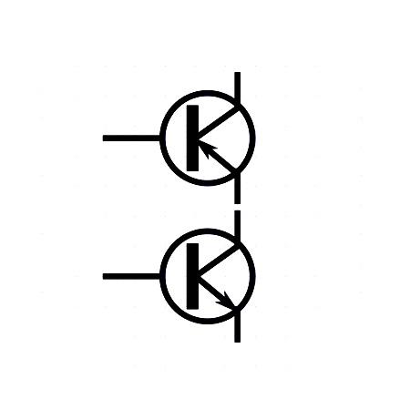 sz-tranzistor